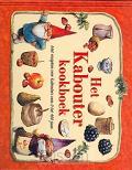 Het Kabouter kookboek / druk 1