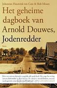 Het geheime dagboek van Arnold Douwes, J
