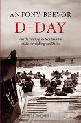 D-Day - MIDPRICE