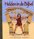 Helden in de Bijbel