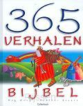 365 Verhalenbijbel