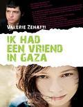 Ik had een vriend in Gaza - eBoek