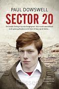 Sector 20 MIDPRICE PB