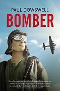 Bomber MIDPRICE