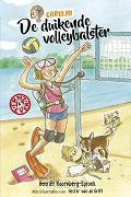 De duikende volleybalster - eBoek