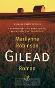 Gilead - eBoek
