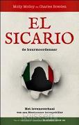 El Sicario - de huurmoordenaar - eBoek
