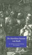 Matthaus Passion van Bhach