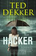 Hacker - eBoek