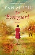 De Boomgaard - MIDPRICE