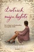 Dietrich, mijn liefste - eBoek