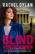 Blind vertrouwen - eboek