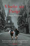 Vlucht uit Parijs - eBoek