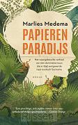Papieren paradijs - eBoek