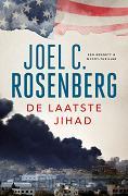 De laatste Jihad - eBoek