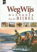 Wegwijs - Handboek bij de Bijbel