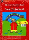 Kleurboek OT bij de B-boekjes