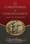 Christen- en Christinnereis luxe ed