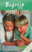 Begrijp je Bijbel