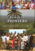 Bewogen pioniers