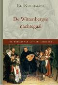 Wittenbergse nachtegaal