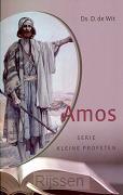 Amos (3)