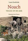 Noach - veilig in de Ark