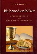 Bij brood en beker