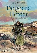 Goede Herder NT3