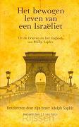 Bewogen leven van een Israëliet