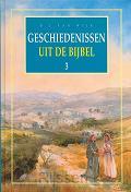 Geschiedenissen  3 uit de Bijbel geb
