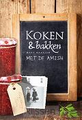 Koken en bakken met de Amish - eBoek