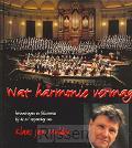 Wat harmonie vermag - K.J. Mulder