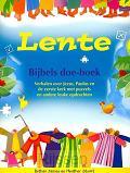 Lente Bijbels doeboek