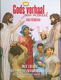 Gods verhaal, jouw verhaal voor kinderen