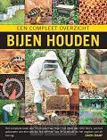 Bijen houden - een compleet overzicht