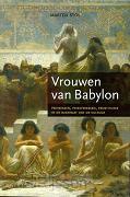 Vrouwen van Babylon