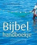Bijbelhandboekje / druk 1