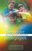Christelijke pedagogiek