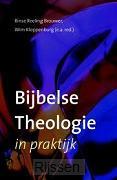 Bijbelse theologie in de praktijk