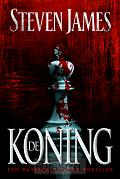Patrick Bowers 6 De koning