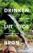 Drinken uit de Bron - eBoek
