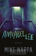 Annabel Lee - eBoek