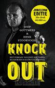 Knock out - MIDPRICE