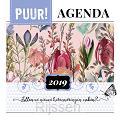 PUUR! Agenda / 2019