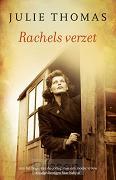 Rachels verzet MIDPRICE