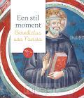 Stil moment: Benedictus