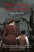 Het schooltje van Auschwitz - eBoek