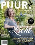 PUUR! Magazine nr 1 - 2019