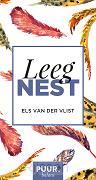 Leeg nest - eBoek